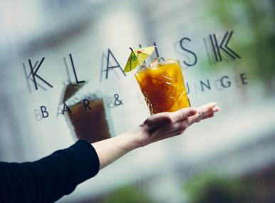 Drinks_drinkki_helsinki