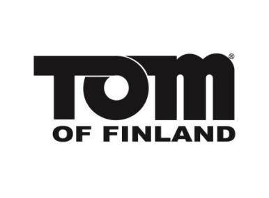 Tom of Finland logo