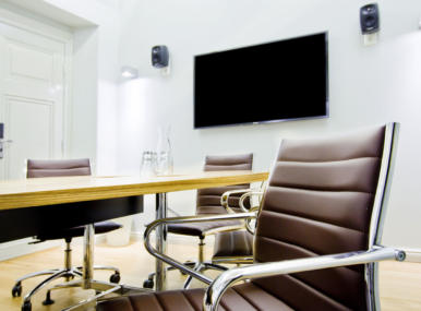 KlausK-meeting-room-helsinki