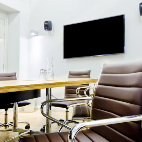 KlausK-meeting-room-helsinki
